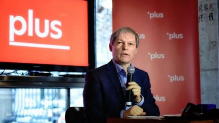 Partidul lui Cioloș vrea ca OUG 7 să fie declarată neconstituțională