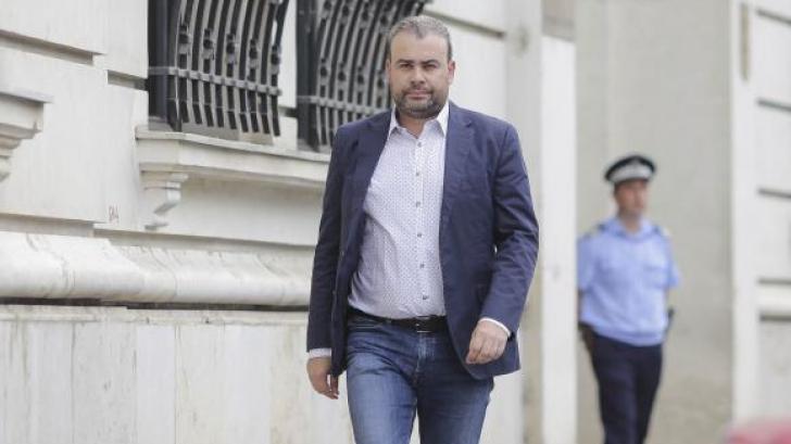 CNATDCU a admis sesizarea privind plagiatul tezei de doctorat a lui Vâlcov