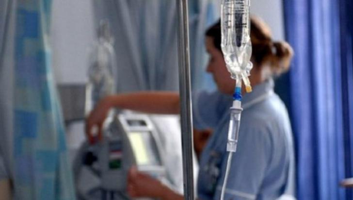 """Bacteria ucigașă face o nouă victimă. 5 persoane au murit la Institutul """"Marius Nasta"""""""