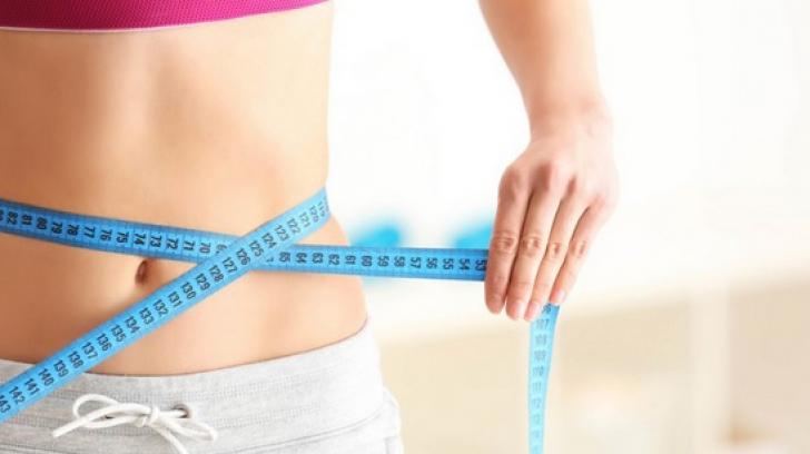 Dieta prin care pierzi 13 kg în 30 de zile. Două reguli care asigură reușita