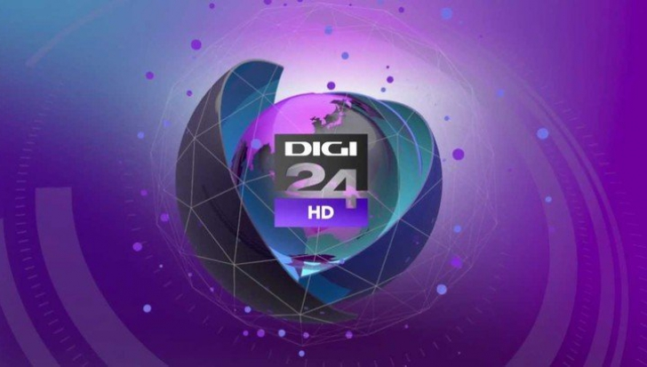 RCS & RDS | Digi 24 pregătește o surpriză de proporții!