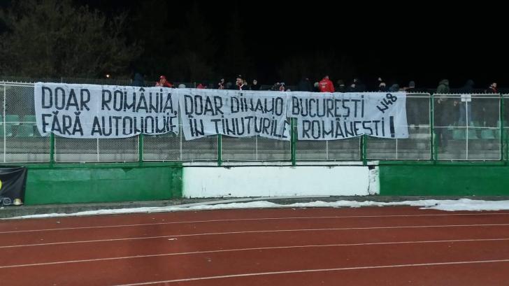 """Război naționalist în Liga 1! """"Să se mute cu totul în Ungaria"""""""