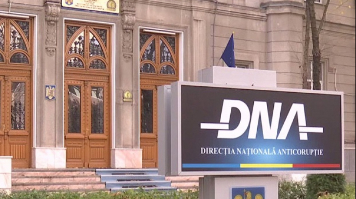 DNA, reacție la OUG