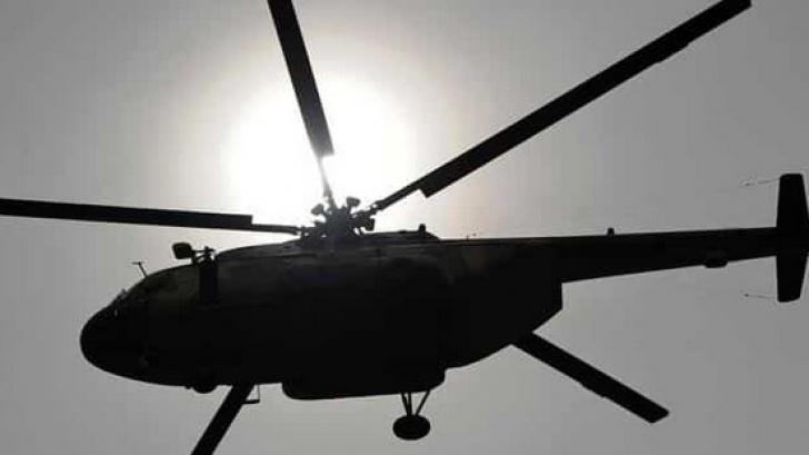 Zi neagră! Elicopter prăbușit în Nepal: 7 morți, între care și ministrul Turismului / Foto: Arhivă