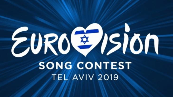 Eurovision 2019. Şase piese s-au calificat în urma ultimei semifinale a selecţiei naţionale