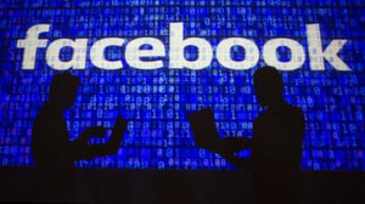 Accesul la Facebook, sistat în mai multe instanțe, pentru blocarea protestelor