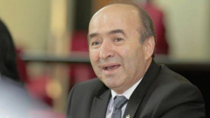 Toader anunţă astăzi discuţii cu avocaţii: Orice cheltuială din buget trebuie să fie justificată