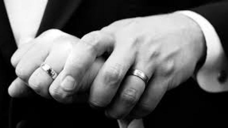 Nevada, primul stat american care recunoaște căsătoriile gay