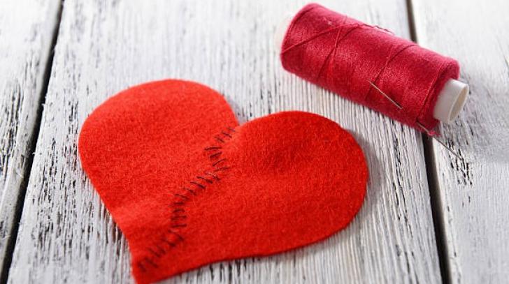 5 zodii au ghinion în dragoste în luna martie