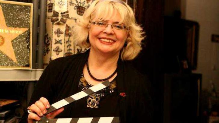 Oscar 2019. Irina Margareta Nistor comentează marii câştigători de anul acesta