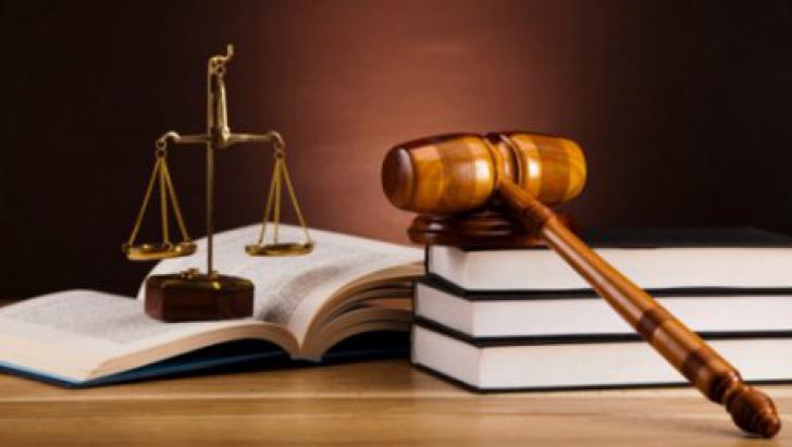 Legea pensiilor și secția de investigare a magistraților, pe masa CCR