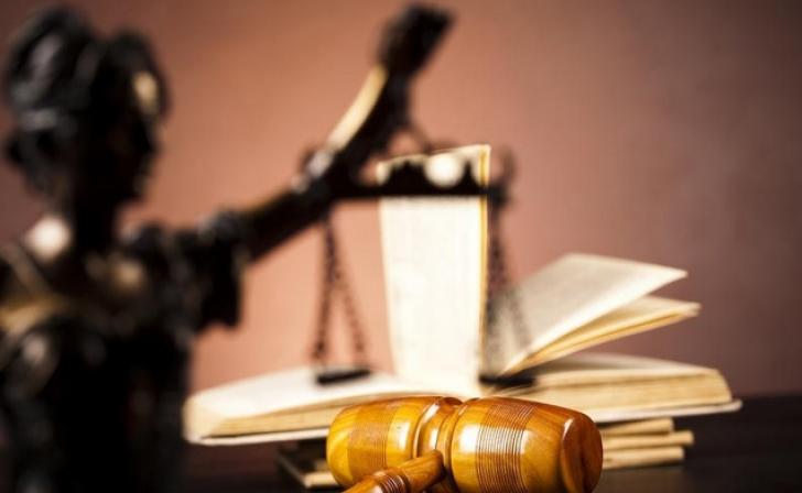 Plenul CSM cere Guvernului abrogarea OUG 7 pe Legile justiţiei