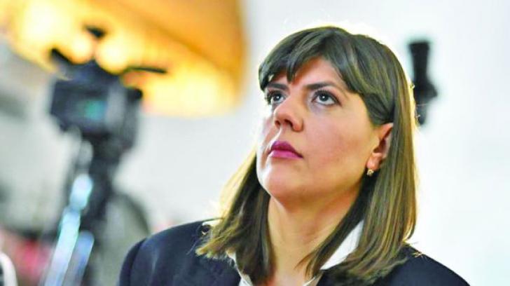 Reacții după votul pentru Kovesi în PE: Europa nu crede în manipulările PSD-ALDE