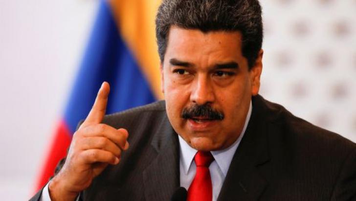 Lupta pentru Venezuela. Consilierul lui Trump îl compară pe Maduro cu Ceauşescu. Răspunsul Rusiei