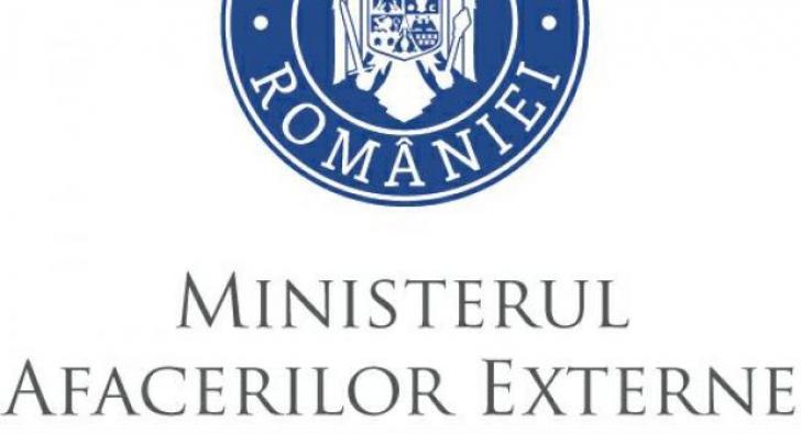 mae romani repatriati