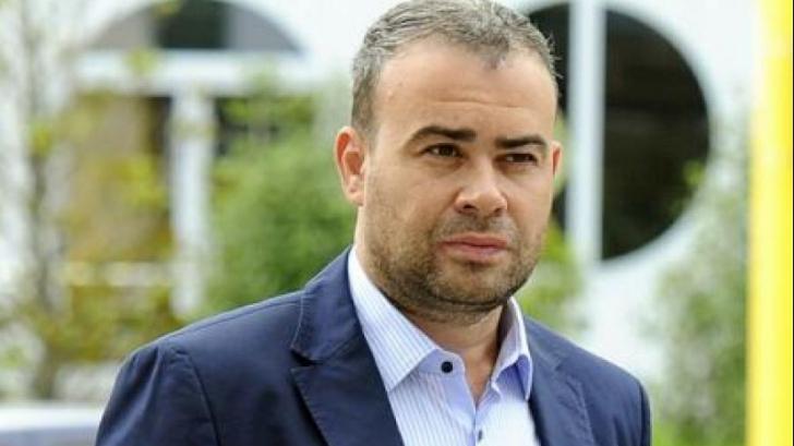 Darius Vâlcov, criticat dur de Alina Mungiu-Pippidi