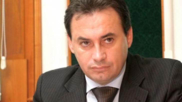 Falcă: Primarii din ţară, inclusiv din PSD, sunt îngrijoraţi din cauza bugetului