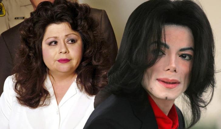 Exploziv! Dezvăluire bombă despre Michael Jackson