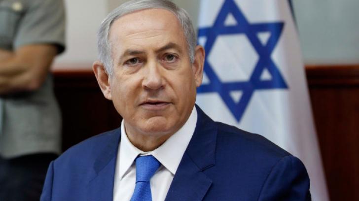 Conflict diplomatic între Polonia şi Israel