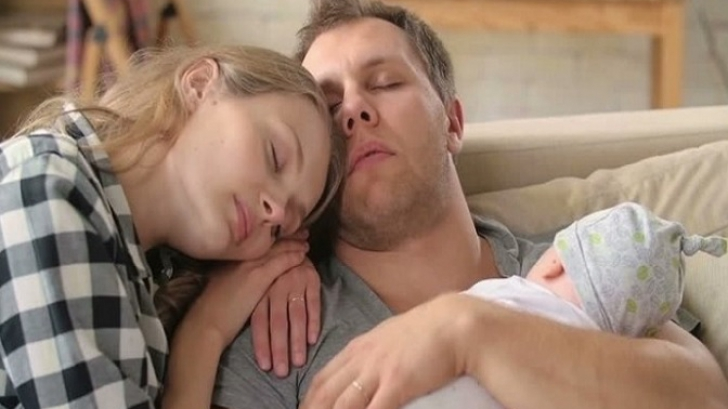Ce trebuie să ştie toţi părinții aflați la început de drum