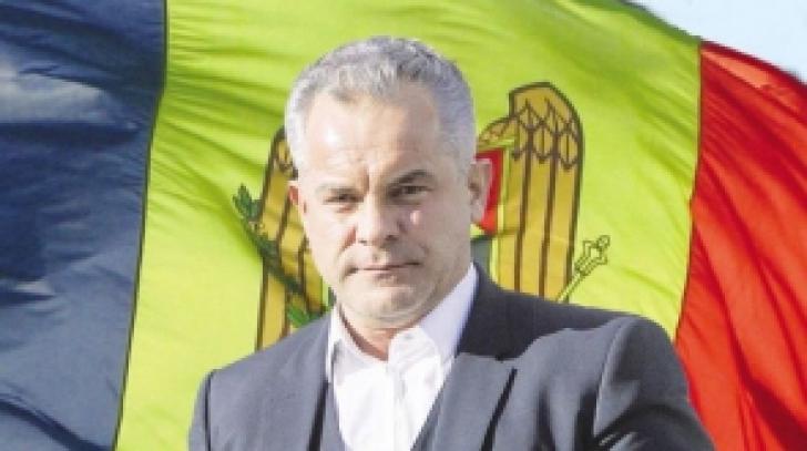 """Vlad Plahotniuc, acuzat de trafic de droguri în Rusia: """"Scopul final este intimidarea mea"""""""