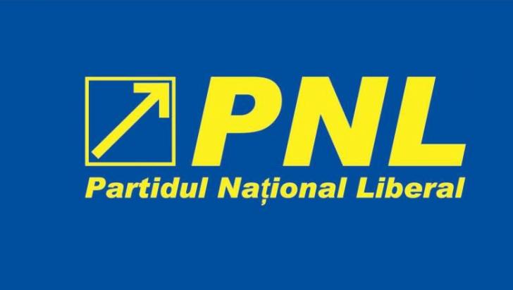 Tensiuni în PNL. Acum au ieșit la iveală detalii neștiute