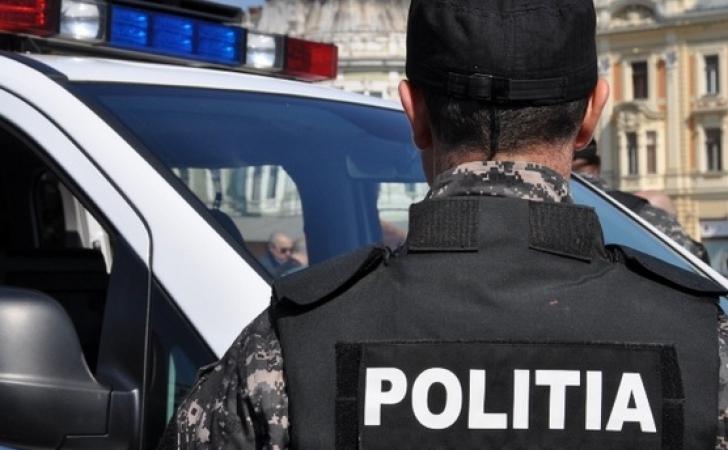 Cei trei suspecți în cazul crimei orbile din Vrancea, arestați preventiv