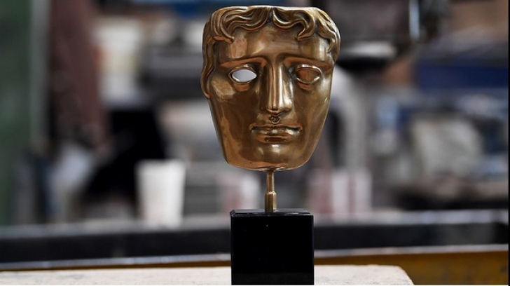 Premiile BAFTA 2019