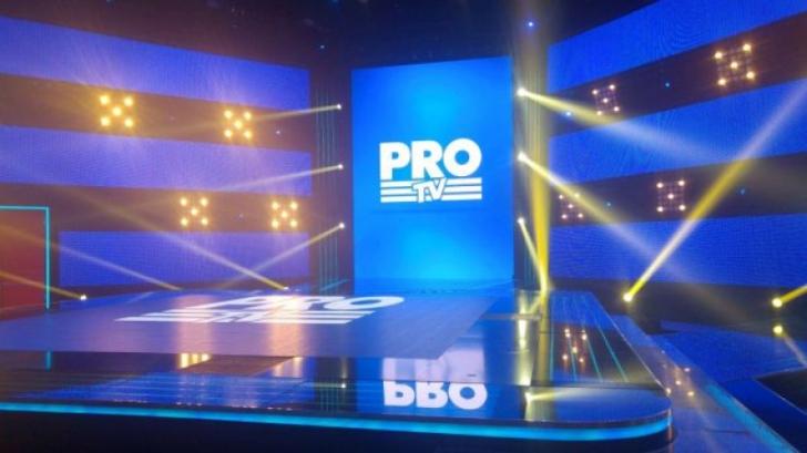 A plecat de la Pro TV ca să semneze cu Antenna Group