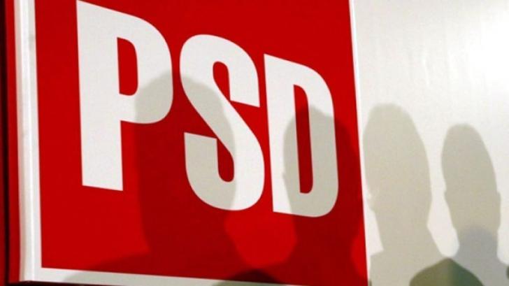Încă un lider PSD scapă de închisoare