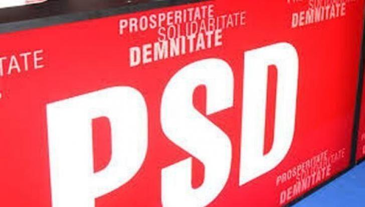 """Un primar PSD recunoaște că a făcut lucrări """"la negru"""""""