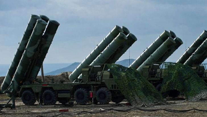 """Gabriel Leș:""""Rusia nu ne amenință, ci doar provoacă!"""""""