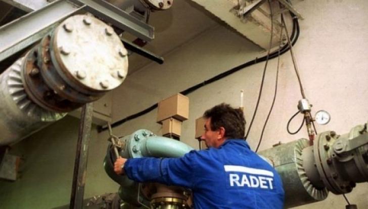 Primăria Capitalei pasează investițiile majore în rețeaua de termoficare în următorii ani
