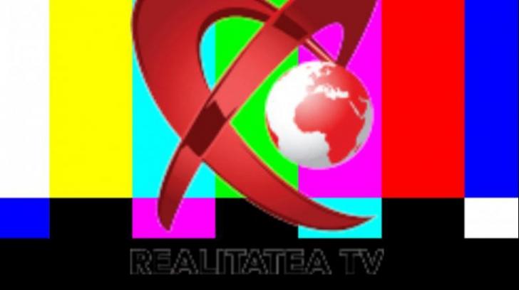 Senatorii USR vor comisie de anchetă privind acţiunea CNA în cazul Realitatea TV