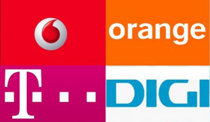 DIGI RCS-RDS, Orange, Vodafone, Telekom: anunţul de vineri schimbă totul pentru abonaţi