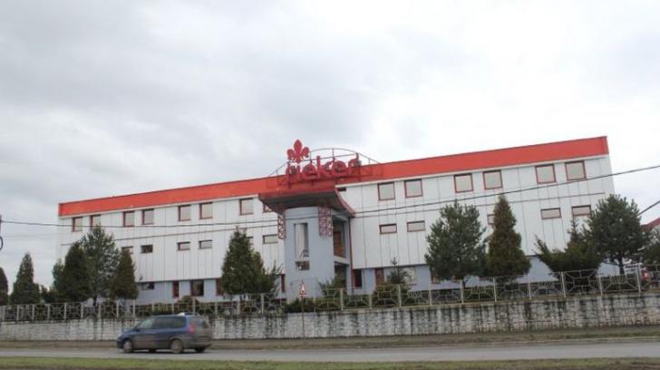 Anunţ devastator la Lugoj, aproape 700 de oameni vor fi concediaţi