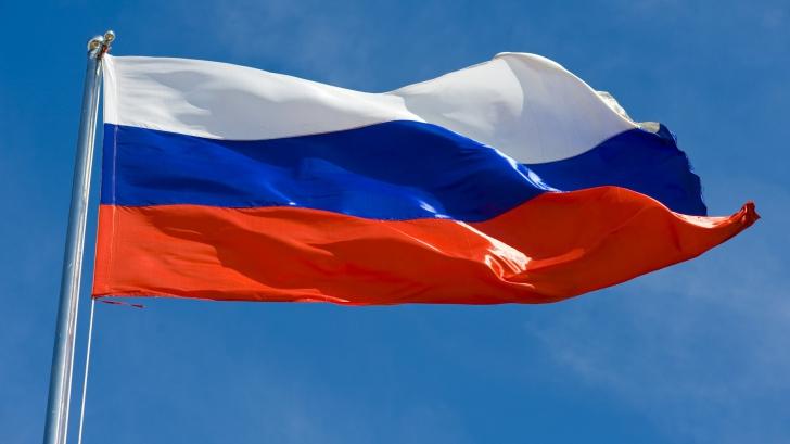 Pationoar transformat în spital suport COVID la Moscova în contextul în care Rusia se apropie de borna de două milioane de infectări