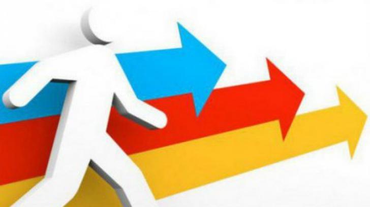 SONDAJ BCS, surprize majore. Cine se află în topul preferințelor românilor la europarlamentare