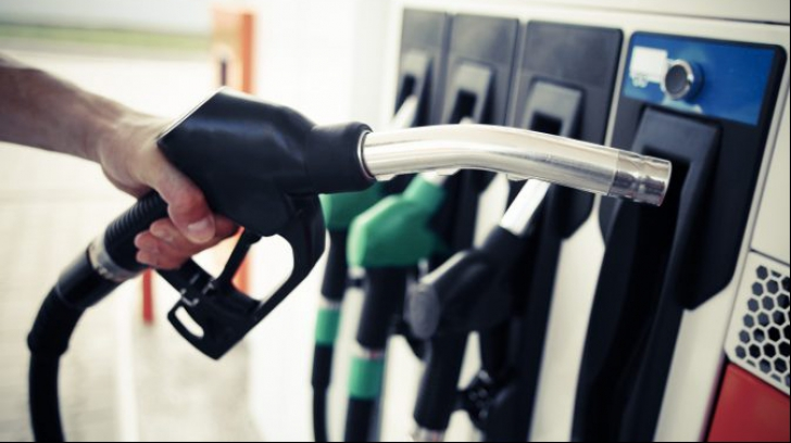 Supraacciza la carburanti ar putea fi eliminata