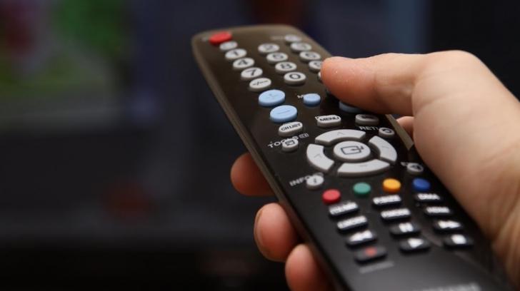 RCS-RDS DIGI, Telekom, Look TV primesc bomba sezonului! Asta ar fi o lovitură
