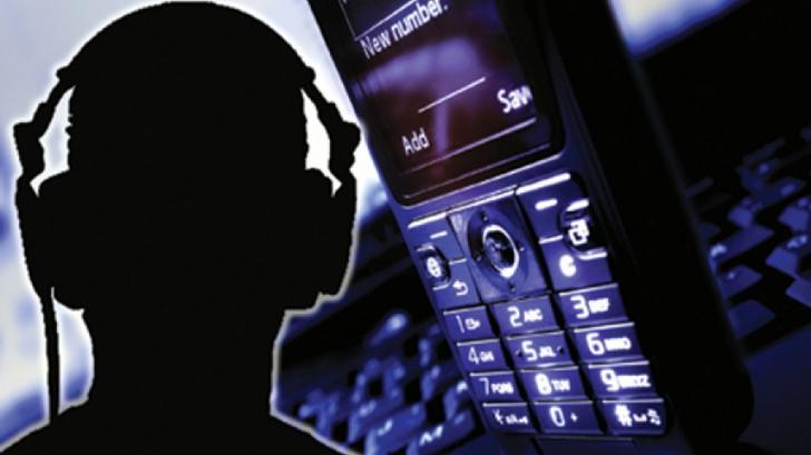 Noi vulnerabilităţi în tehnologia 4G şi 5G. Atacatorii pot urmări și înregistra abonatul