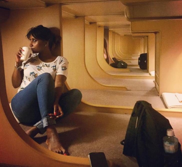 Cum arată trenurile din Japonia și de ce turiștii rămân uimiți FOTO
