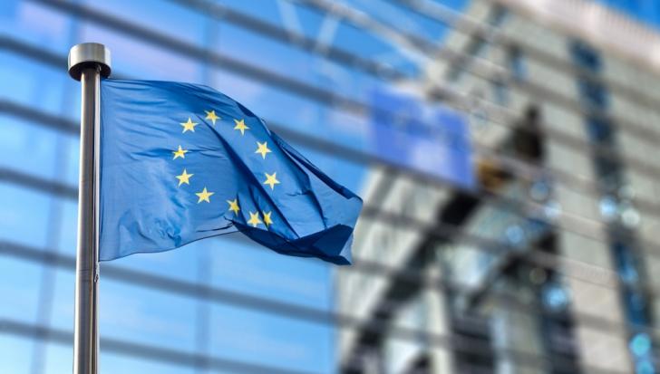 """Ce prevede Articolul 7 din Tratatul UE, supranumit """"arma nucleară"""""""