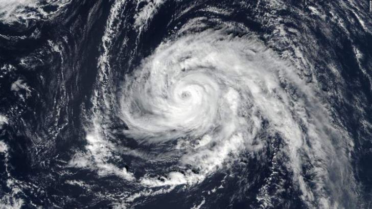 Uraganul Laura a făcut ravagii în SUA: Șase persoane și-au pierdut viața, mii de locuințe au fost distruse