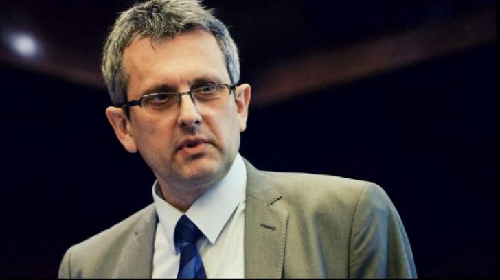 Valentin Lazea, BNR: Administratorii privați pe Pilonul II se retrag din România