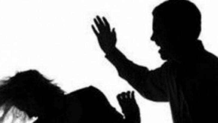 MAE: Combaterea violenței împotriva femeilor și a violenței domestice, una dintre prioritățile Românei