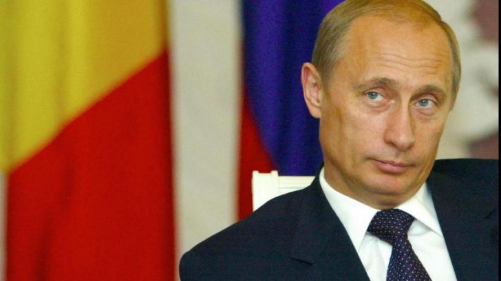 Dragnea vrea să aducă aurul României mai aproape de Rusia