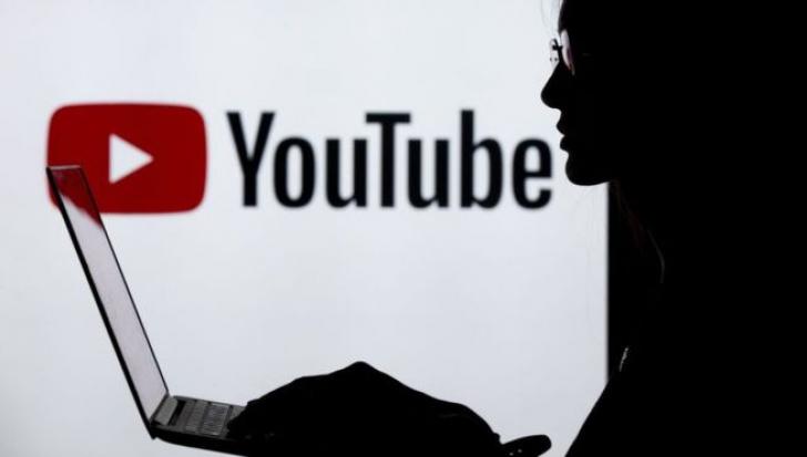 Schimbare majoră la YouTube