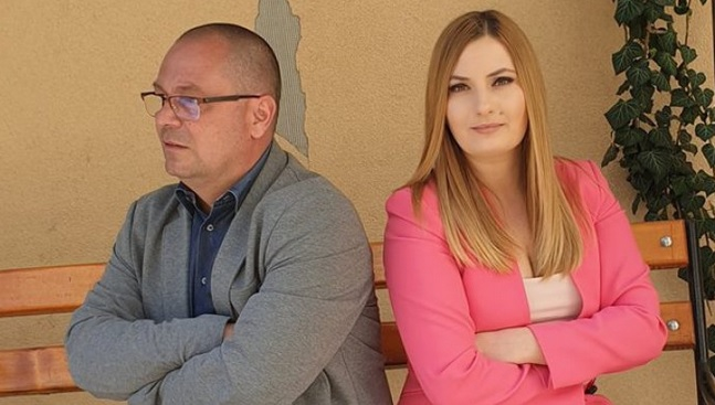 Tudorel Toader, pus la punct de OSCE în legătură cu acreditările pentru Realitatea TV şi Pro TV