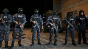 Mexic: 19 pasageri au fost răpiţi de indivizi înarmaţi dintr-un autocar